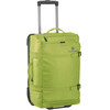 Eagle Creek No Matter What Flatbed 20 Duffel 38 L strobe green